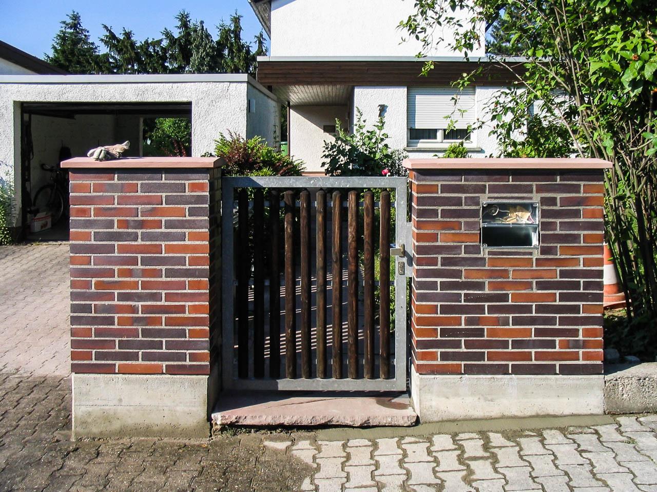 mauerwerk klinker kunststein naturstein sanierung thilo g klipstein landschaftsbau. Black Bedroom Furniture Sets. Home Design Ideas